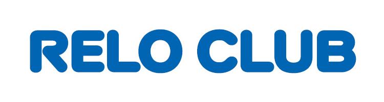 Reloclub_logo